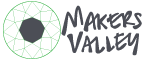 MakersValley Logo